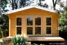 190 best tiny house cottage cabin pool house http rentsheds rh pinterest com