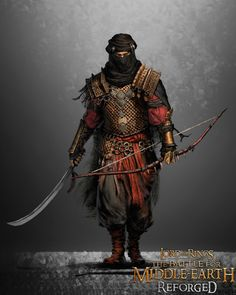 Dungeons And Dragons Characters, Dnd Characters, Fantasy Characters, High Fantasy, Medieval Fantasy, Armadura Viking, Fantasy Character Design, Character Art, Persian Warrior