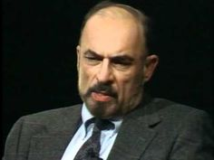 Irvin Yalom: The Art of Psychotherapy (excerpt from a two-part, 60-minute DVD)