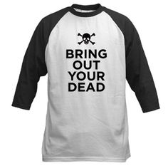 I kind of need this Monty Python and the Holy Grail Quotes Tv Quotes, Movie Quotes, Dumb Quotes, English Comedians, British Quotes, British Humor, Monty Python, About Time Movie, My T Shirt