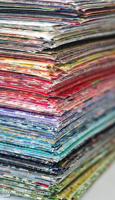 Great shopping site for washi paper.!