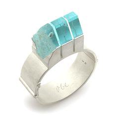 Christoph Blatter - Jewelry Design