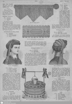 90 [190] - Nro. 25. 1. Juli - Victoria - Seite - Digitale Sammlungen - Digitale Sammlungen