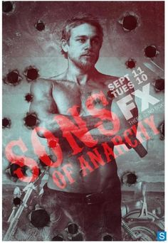Photos - Sons of Anarchy - Season 5 - Posters and Wallpapers - tumblr_m8uxfybjSD1r0u6yzo1_r1_1280