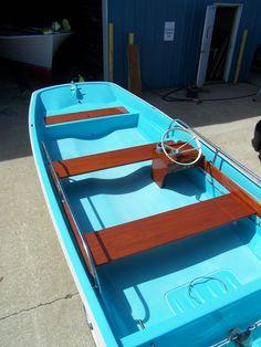 Ocean Fishing Boats, Boston Whaler Boats, Flats Boats, Folding Boat, John Boats, Boat Restoration, Classic Boat, Ski Boats, Vintage Boats