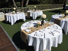 Kellogg House catering @kellogghouse #kellogghouse #wedding #outdoorvenue #venue #catering #kellogghousecatering #weddingreception #reception