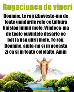 Alba, Faith In God, Quote