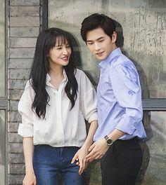 Yang Wei, Yang Yang Actor, Wei Wei, Asian Actors, Korean Actors, Yang Yang Zheng Shuang, Korean Celebrities, Celebs, Smile Is