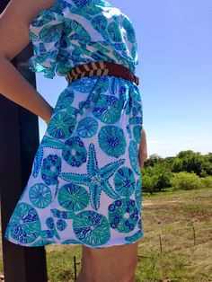 Lilly Pulitzer for Target  Classy and Chic for Cheap