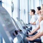 Allenarsi con il tapis roulant, alcuni consigli per migliorare l'allenamento.