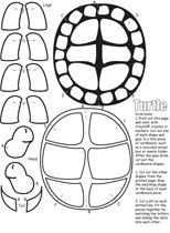 Free Printable Turtle Coloring Pages Lovely Coloring Pages Turtles Free Printable Coloring Pages Turtle Coloring Pages, Animal Coloring Pages, Coloring Pages To Print, Free Printable Coloring Pages, Free Coloring Pages, Coloring Sheets, Colouring, Coloring Books, Turtle Birthday Parties