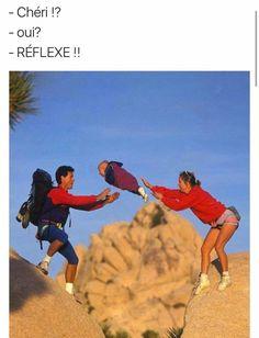 Une petite blague de parent https://www.15heures.com/photos/p/32091/