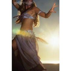 Facebook | Belly Dance's Photos - Belly Dance