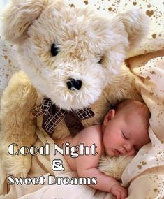 ᐅ Top 98 Good Night images, greetings and pictures for WhatsApp - SendScraps Good Night Baby, Cute Good Night, Good Night Gif, Good Night Sweet Dreams, Good Night Quotes, Romantic Good Night Image, Good Night Love Images, Good Night Greetings, Good Night Wishes