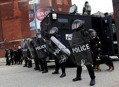 12 Federal Law Enforcement Ideas Federal Law Enforcement Law Enforcement Law
