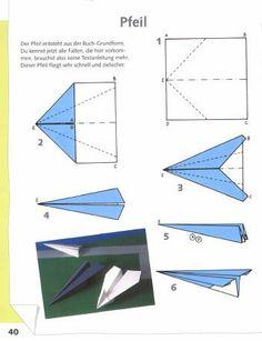 Origami para niños - liruorigami - Picasa Web Album