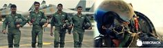 Fast Track Selection Notification for Indian Air Force Flying Branch 2013- 2014 by www.ssbcrack.com