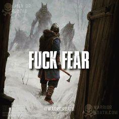 Post Quotes, Wisdom Quotes, True Quotes, Motivational Quotes, Inspirational Quotes, Warrior Spirit, Warrior Quotes, Marine Corps Humor, Viking Quotes