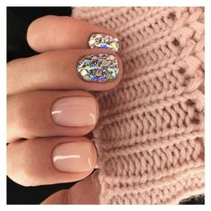 62 spring nail designs that will make you excited for spring 2019 amazing spring. - 62 spring nail designs that will make you excited for spring 2019 amazing spring - Classy Nail Designs, Short Nail Designs, Colorful Nail Designs, Nail Designs Spring, Colorful Nails, Gorgeous Nails, Love Nails, Pretty Nails, Fabulous Nails