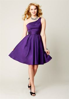 Bridesmaids. Don t hate me. Maybe MOH in a deep blue same style bbacf9905e