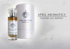 http://shop.essenza-nobile.de/duefte/April-Aromatics/Calling-all-Angels-Organic-EdP.html