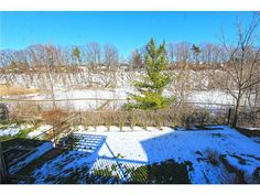 H3178848, 4253 STADELBAUER DR, Beamsville, Freehold 1 Storey Detached for sale in Beamsville, ON. View this property's information, photos, map and local neighbourhood data.