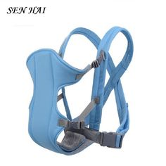 Hot sell comfort baby carriers and infant slings ,Good Baby Toddler Newborn cradle pouch ring sling carrier winding stretch