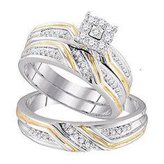 12 Best We Do Rings images | Wedding rings, Diamond