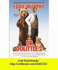 doctor dolittle 1967 torrent