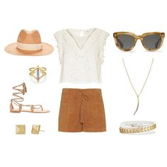 Festival vibes coming right up  #stelladotstyle