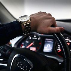 Cool watches, online shopping for stylish, luxury, men and women watches with free worldwide shipping Daddy Aesthetic, Classy Aesthetic, Car Poses, Luxury Lifestyle Fashion, Elegant Watches, Cool Watches, Mafia, Gentleman, Mens Fashion
