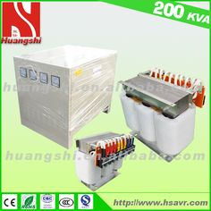 high reliability electrical transformer pictures #Addition, #Picture