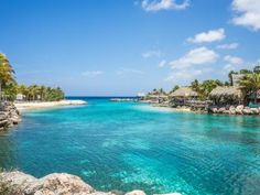 Last-minute-Urlaub auf Curaçao am kristallklaren Ozean - 9 Tage ab 499 € | Urlaubsheld