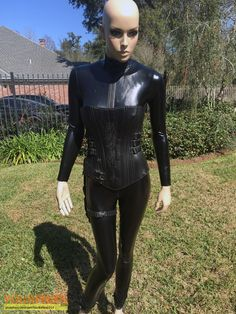 Underworld original movie costume  sc 1 st  Pinterest & Selene Death Dealer movie costume Underworld Evolution | Movie ...