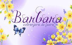 Barbar--significado-Nombres-biblicos-de-mujer-