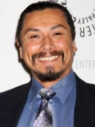 Gregory Cruz is a Native American actor with an extensive background in motion picture, television and theater. Gregory Cruz has both Mexican and Apache Chiricahua heritage. Native American Actors, Saved By Grace, Hot Guys, Hot Men, Criminal Minds, True Love, Favorite Tv Shows, The Voice, Handsome