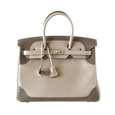 cfcc22900f3d7 ... shop the hermes kelly pochette feather factor my style pinterest hermes  kelly factors and feathers f6d68
