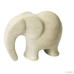 1000+ images about soap stone sculptures on Pinterest ...