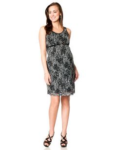 ec13fee2ba86f 21 Best Dress images in 2014 | Pregnancy style, Maternity Fashion ...