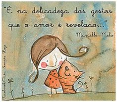 Marcelle Melo :