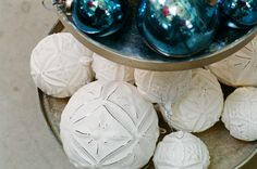 white blue The Selection, Christmas, Blue, Xmas, Navidad, Noel, Natal, Kerst