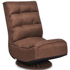 Mango Wood Coffee Table - The Urban Port : Target Chaise Relax, Mango Wood Coffee Table, Coffee Colour, Chair Fabric, Acacia Wood, Sofa Chair, Swivel Chair, Gaming Chair, Floor Chair