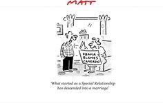 Matt cartoon, March 12