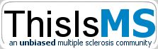 Multiple Sclerosis...Great site for discussions about multiple sclerosis.