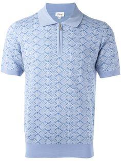 Polo Shirts for Men - Designer Fashion Retro Shirts, Vintage Shirts, Polo Cardigan, Men Wearing Dresses, Men Closet, Mens Bootcut Jeans, Camisa Polo, Pant Shirt, Gentleman Style