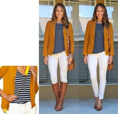 J's Everyday Fashion provides outfit ideas, budget fashion, shopping on a budget, personal style inspiration, and tips on what to wear. Work Fashion, Urban Fashion, Fashion Looks, Fashion Outfits, Fashion Pics, Fall Winter Outfits, Autumn Winter Fashion, Fall Fashion, Summer Outfits