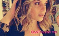 bob frisuren 2016 lockigen #bobfrisuren #bobfrisuren2016 #bobfrisur #bobfrisurentrends #frisuren #frisuren2016 #damen #girls #frauen #frisur #kurzhaarfrisuren #hair #hairstyles #hairstyles2016 #bobhairstyles #bobhairstyles2016