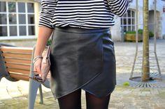 Top knot and Tea cups - Blog Mode et Lifestyle La Rochelle