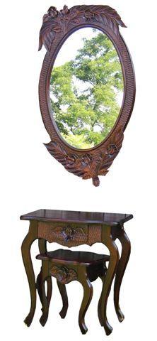 Rzeźba w drewnie, sztuka i rzemiosło artystyczne