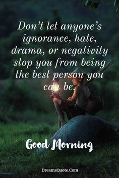 137 Good Morning Quotes And Images Positive Words for Good Morning – inspiration Good Morning Motivation, Good Morning Friends Quotes, Morning Quotes Images, Good Morning Funny, Good Morning Texts, Morning Greetings Quotes, Good Morning Good Night, Good Morning Images, Positive Good Morning Quotes